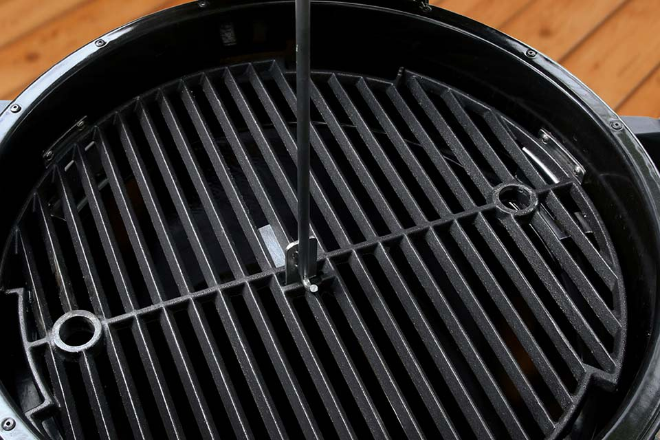 Broil King Rooster