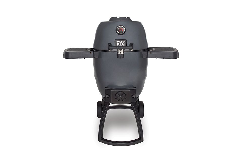 Barbecue Broil King Keg 5000