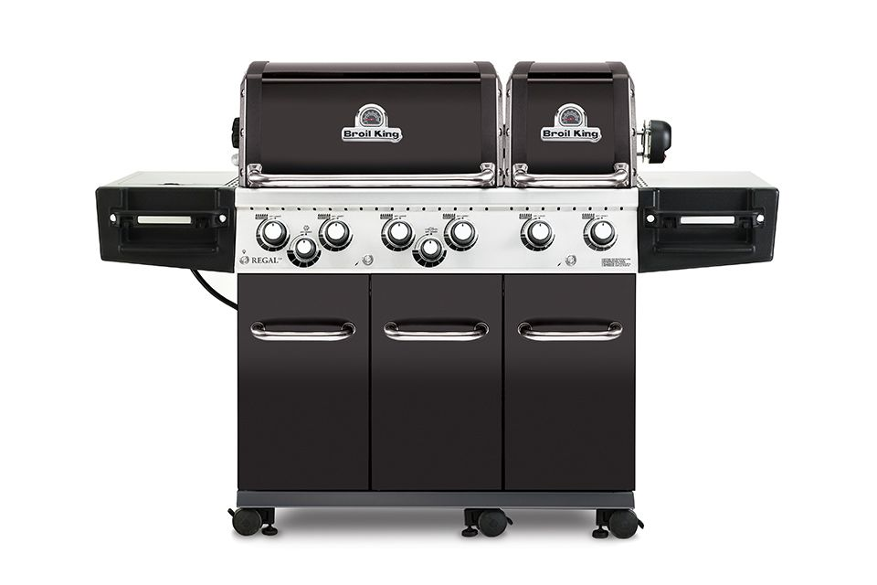 Barbecue Broil King Regal XL
