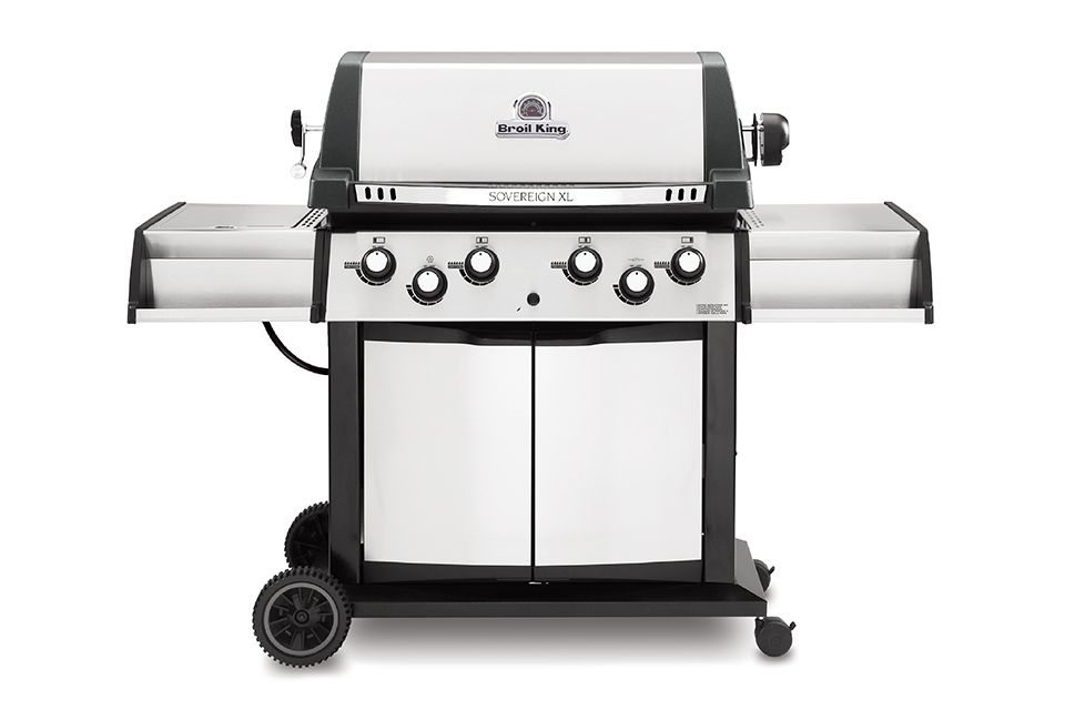Barbecue Broil King Sovereign XL90