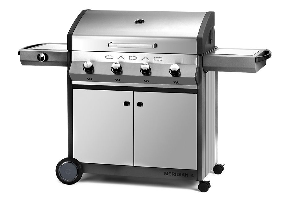 Barbecue Cadac Meridian