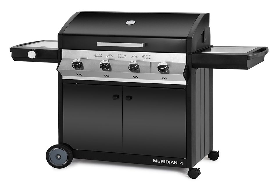 Barbecue Cadac Meridian