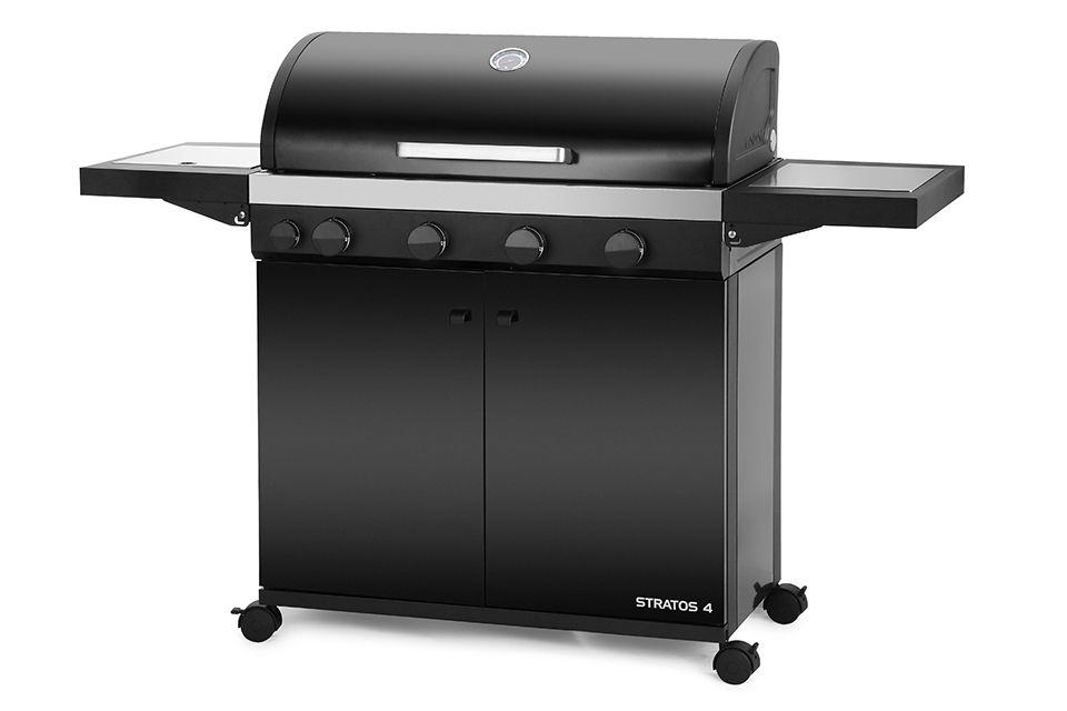 Barbecue Cadac Stratos