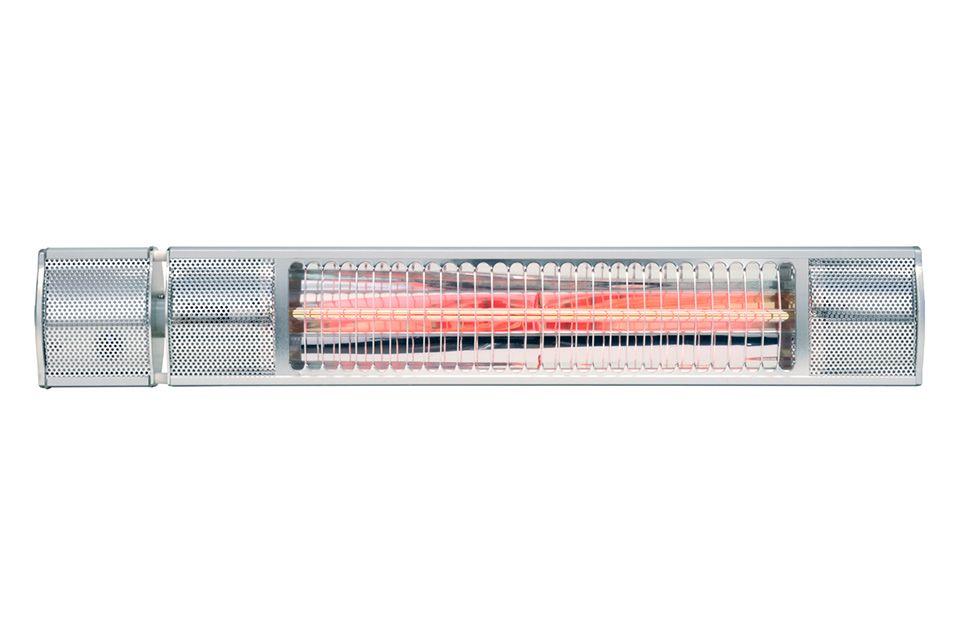 Grandhall Heatstrips