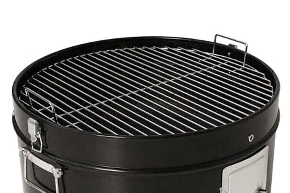Napoleon Hoogwaardig RVS grillrooster