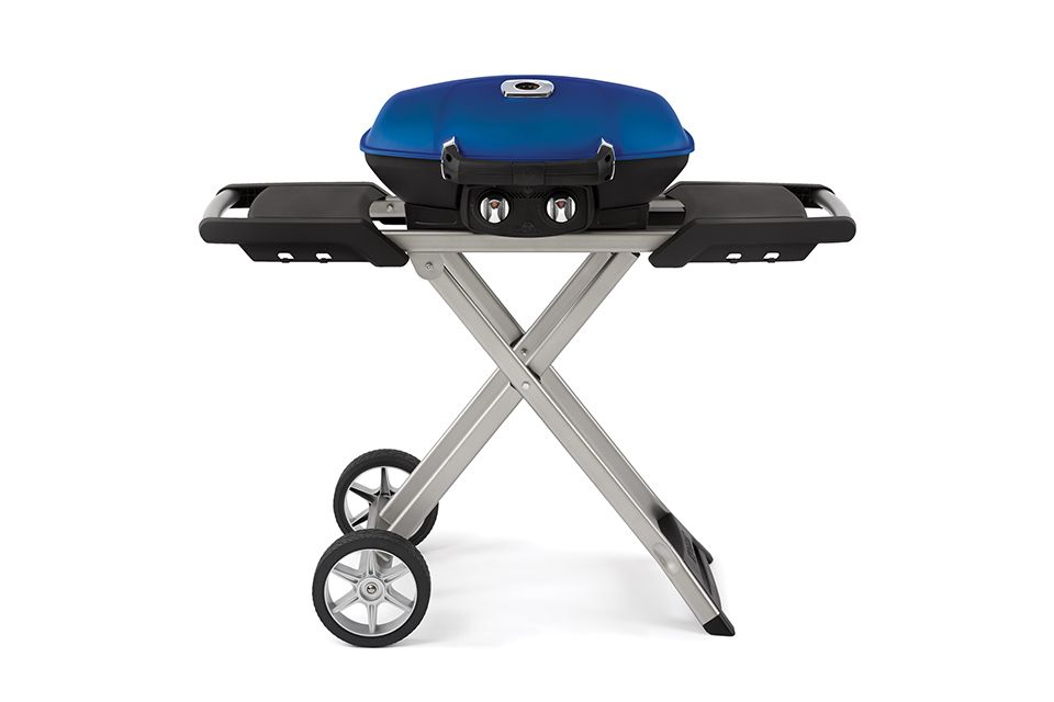 Barbecue Napoleon TravelQ 285X