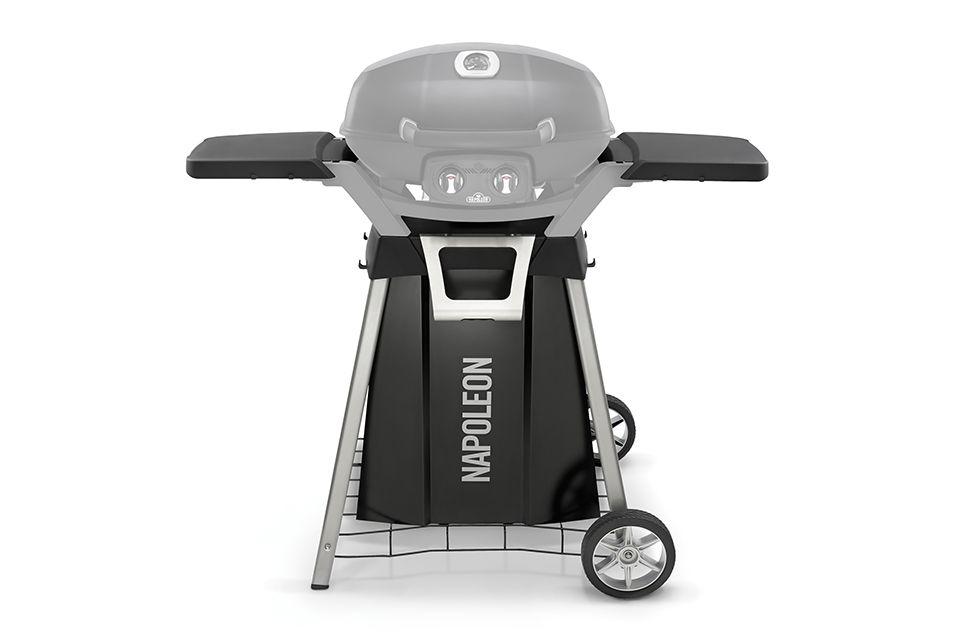 Barbecue Napoleon TravelQ PRO 285