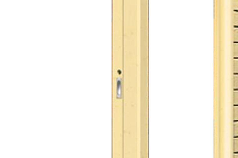 Blokhut slot